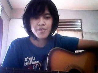TARI_MARDIANA_504591_1 - Online Audition - Indonesian Idol - Season 7