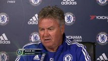 Jurgen Klopp insists he has no timetable to make Liverpool league champions