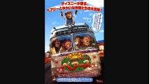 Bad Movie Cinema Snobs - Review McBain _ Nostalgia Critic Episodes _ Comedy Videos _ Blip