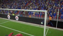 Review on petr cech