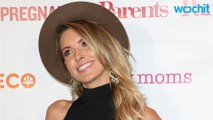 What Was Audrina Patridge Biggest 'The Hills' Regret?