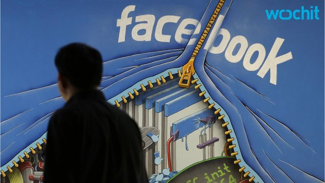 Facebook Reveals How 'Trending Topics' Are Chosen