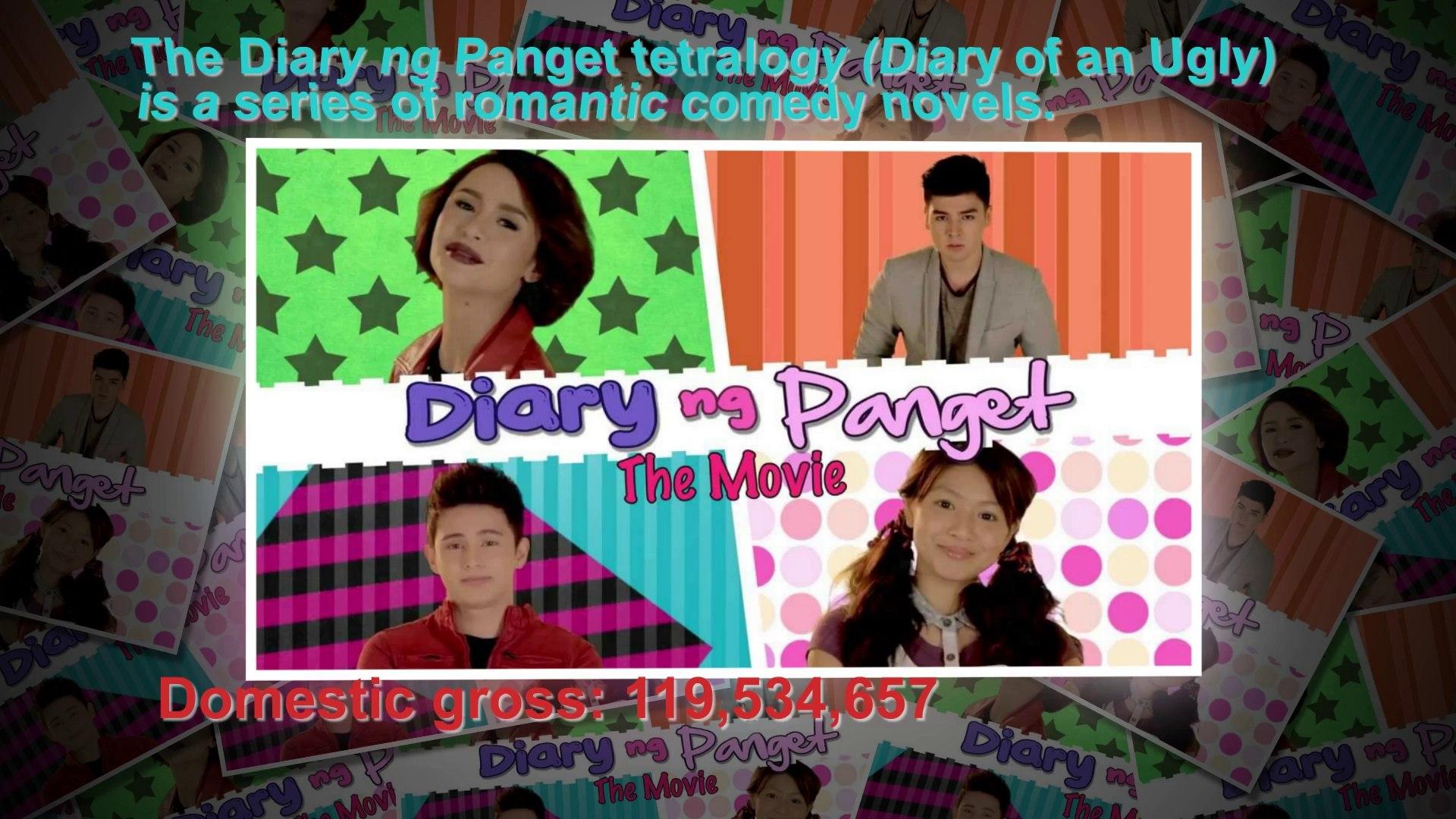 Tagalog Movies - Pinoy movies 2014