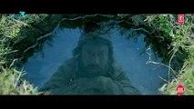 Madaari (2016) - Official Trailer ft Irrfan Khan, Jimmy Shergill & Tushar Dalvi