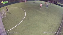 79216 Pitch1 Gol Cardiff Camera1 Boomslow-Petr Cech B.