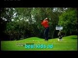 Best Ads  August 29, 2007