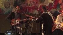 19. Gnawa Müzik Festivali - Maâlem Mohamed Kouyou