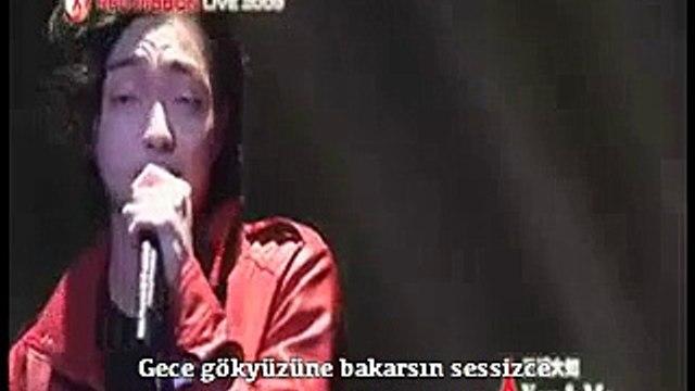 Youme live - 三浦大知