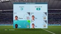 FIFA 16! Yaya Toure.