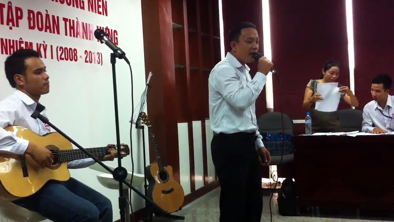[Guitar Cover] Biển Nỗi Nhớ Và Em (Phú Quang) – Acoustic Guitar★Tú Hoàng Guitar★