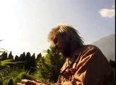 Au nom du Chanvre (Bernard Rappaz), culture de Cannabis en Suisse (FR)