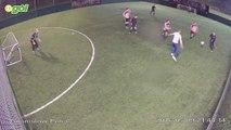 79193 Pitch1 Gol Cardiff Camera1 Boomslow-Petr Cech B