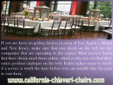 Best Range Of Discount Folding Chairs, Tables and Others Furniture by Larry Hoffman