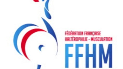 Championnat de France de musculation - 21 mai - INSEP - Finale individuelle