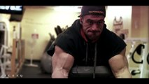 Bodybuilding Motivation - BICEPS & TRICEPS WORKOUT (Part 3)