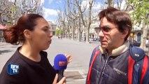 """Primaire de la droite: Jean-François Copé à Béziers pour défendre la """"droite décomplexée"""""""