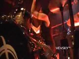 Bullet For My Valentine - Tears Don't Fall [LIVE]