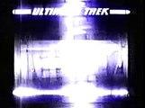 Star Trek Voyager - Bloopers (very funny)