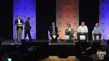 Cavium XPliant Switch Crowned SDN Idol 2015 winner at Open Networking Summit 2015