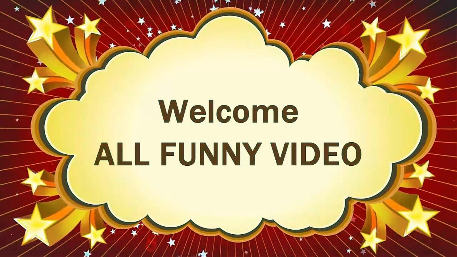 Bebe Hace Reir A Su Mama 2013   Bebe Chistoso 2013   Funny Baby Video 2013