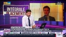 """Au cœur des marchés: Cette semaine, """"les marchés présentent très peu de visibilité"""", Mikaël Jacoby - 13/05"""
