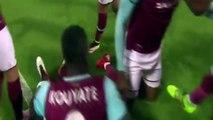 West ham united Manchester United 3-2 Вест Хэм Юнайтед Манчестер Юнайтед 3-2 проиграл all goal
