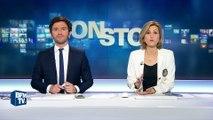 Hauts-de-Seine: des célébrités soupçonnées de fraude au permis de conduire
