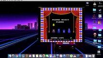 Super Mario Bros 2 (Nintendo NES)