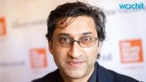 "Cannes's 'Amy' Director Asif Kapadia: ""Boycott Donald Trump"""