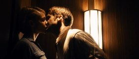 Drive - Elevator Scene (Ryan Gosling, Carey Mulligan)