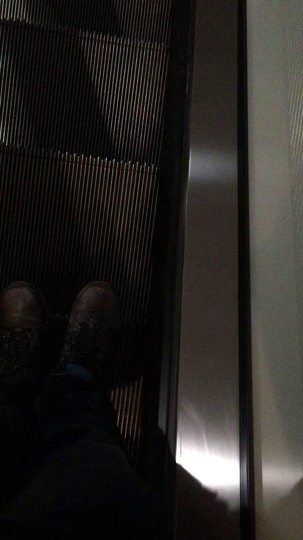 Yurdum insanı-Ayakkabı parlatma