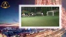 5 Minuti Di Recupero (Europa League - Gruppo A) ---3°Giornata---