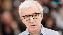 "Ronan Farrow: ""My Father, Woody Allen, And The Danger of Questions Unasked"""
