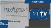 Impôts 2016 : les aides pour remplir sa déclaration de revenus 2015