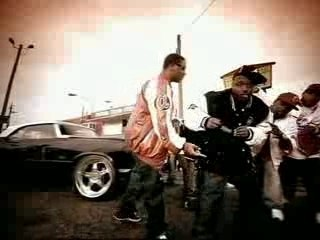 Yung Joc - Its Goin Down