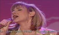 Claudia Jung - Du schaffst alles, was du willst 1997