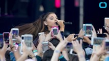 "Look Out Ariana Grande's A ""Dangerous Woman"""