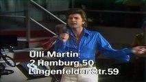 Schenk mir noch einen Tanz 1975