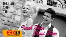 Irmak Turan, Murat Turan - Canın Yansın - Official Audio Music