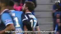 But Incroyable De Alexandre Bonnet - Le Havre AC vs Bourg-Péronnas 2-0 - (13/5/2016)