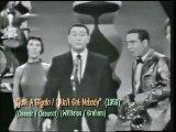 Louis Prima - Just a Gigolo - 1959