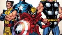 Captain America Civil War Spider Man Teaser Breakdown