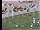 1983/84, (Juventus), Juventus - Udinese 3-2 (27)