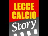 LECCE-Monza 1-0 - 27/01/1985 - Campionato Serie B 1984/'85 - 19.a giornata di andata