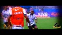 Raheem Sterling VS Malcom Filipe ● European VS Brazilian Talent