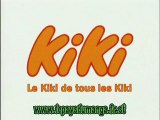 Kiki, le Kiki de tous les Kiki Opening