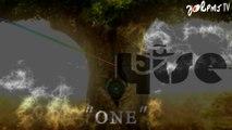 Ytse - One (OUT NOW) | EDM /Electro/House/Trance/Dance/Disco/Techno/ | Music HD | FREE DOWNLOAD | dRpmjmúsica