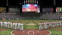 MLB® The Show™ 16_RTTS S2 Game 1 ALDS - Full Game