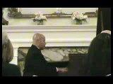 Ricardo Castro - Improvisaciones op. 29  Ocho danzas características mexicanas