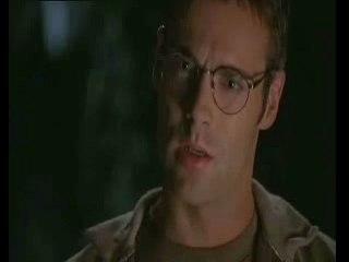 Video music :Stargate SG-1,A Lengend